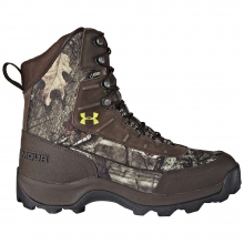 Men's Brow Tine 400 Boot by Under Armour