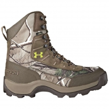 Men's Brow Tine Boot by Under Armour