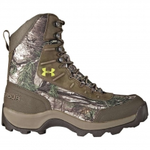 Men's Brow Tine Wide Boot by Under Armour