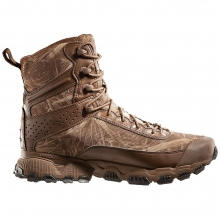 Men's Valsetz Boot by Under Armour