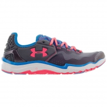 Women's Charge RC 2 Shoe