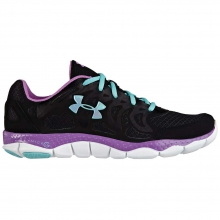 Women's UA Micro G Engage Shoe by Under Armour