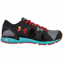 Women's Micro G Neo Mantis Shoe