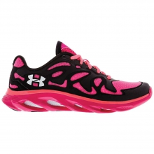 Women's UA Spine Evo Shoe