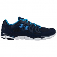 Men's UA Micro G Engage Shoe by Under Armour
