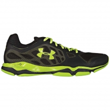 Men's UA Micro G Pulse TR Shoe