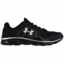 Men's UA Assert IV Shoe