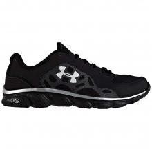 Men's UA Assert IV Shoe