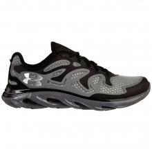 Men's UA Spine Evo Shoe by Under Armour