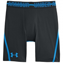 Men's Heatgear Armour Stretch Short