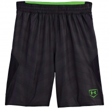 Men's CTG Spine Short by Under Armour