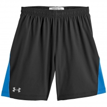Men's Heatgear Flyweight Run 7IN Stretch Short