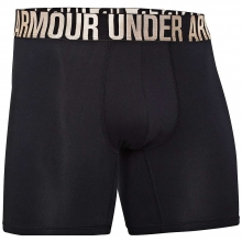 Men's UA Elite 6IN Boxerjock