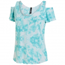 Women's UA Perty Top by Under Armour