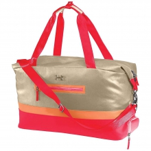 UA Perfect Flow Duffel by Under Armour