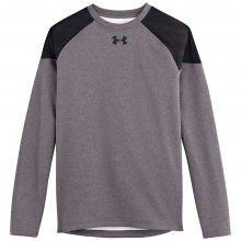 Men's UA CTG Pullover by Under Armour