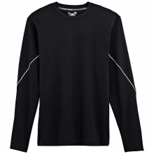 Men's UA Gamer Fleece