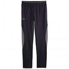 Men's UA X-ALT Knit Tapered Pant by Under Armour