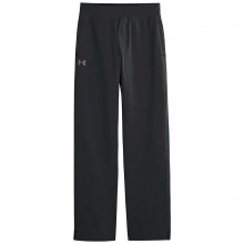 Men's UA X-ALT Knit Pant