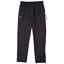 Men's UA X-ALT Woven Tapered Pant by Under Armour