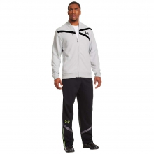 Men's UA STR8T Ballin Jacket