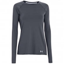 Women's Iso Chill Long Sleeve Top