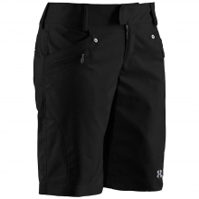 Women's Sedna 10IN Short by Under Armour
