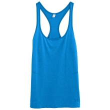 Women's Seamless Tank by Under Armour