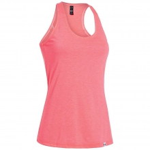 Women's UA Saphire Tank by Under Armour