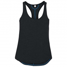 Women's UA Studio Cross Town Tank