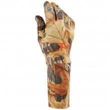 UA Camo CG Liner Glove by Under Armour