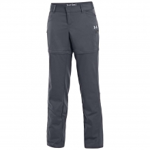 Women's Sedna Convertible Pant