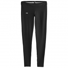 Women's Coldgear Compression Tight by Under Armour