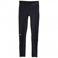 Women's Fly By Compression Legging