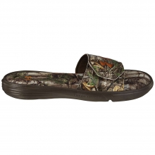 Men's Ignite Camo II SL Sandal