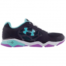 Women's UA TR Strive IV Shoe by Under Armour