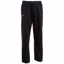 Men's UA Coldgear Infrared Armour Fleece Storm Pant