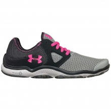 Women's Toxic Outdoor Shoe by Under Armour