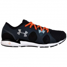 Men's UA Micro G Neo Mantis Shoe by Under Armour