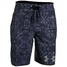 Men's UA Passage Boardshort