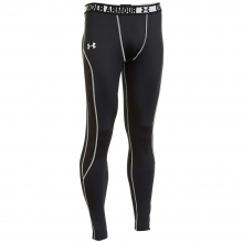 Men's UA Coldgear Infrared Evo Leggings