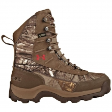 Women's Brow Tine 800 Boot by Under Armour