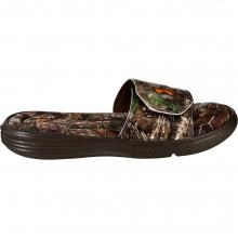 Boy's Ignite Camo II SL Sandal