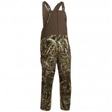 Men's Coldgear Infrared Skysweeper Bib