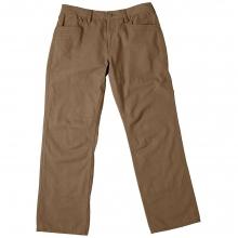 Men's High Plains Pant
