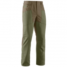 Men's UA Prey Brush Pant in Pocatello, ID