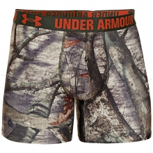 Men's UA Ridge Reaper Boxerjock
