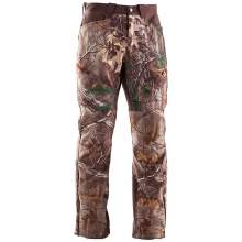 Men's UA Ayton Pant