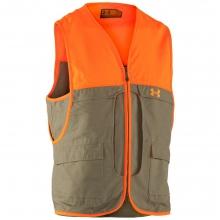 Men's UA Prey Game Vest in Pocatello, ID