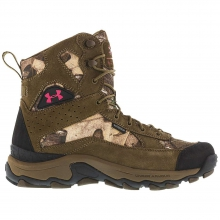 Women's Speed Freek Bozeman Boot